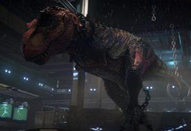 Dino Crisis 20 aniversario: mostraron el gameplay de la remake del clásico de Playtation