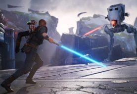 Star Wars Jedi: Fallen Order podría tener una secuela en desarrollo