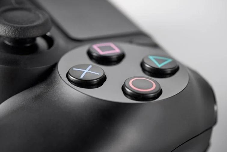 """¿Equis o cruz? ¿Cómo se llama el botón """"X"""" en PlayStation? La polémica que se desató el fin de semana"""