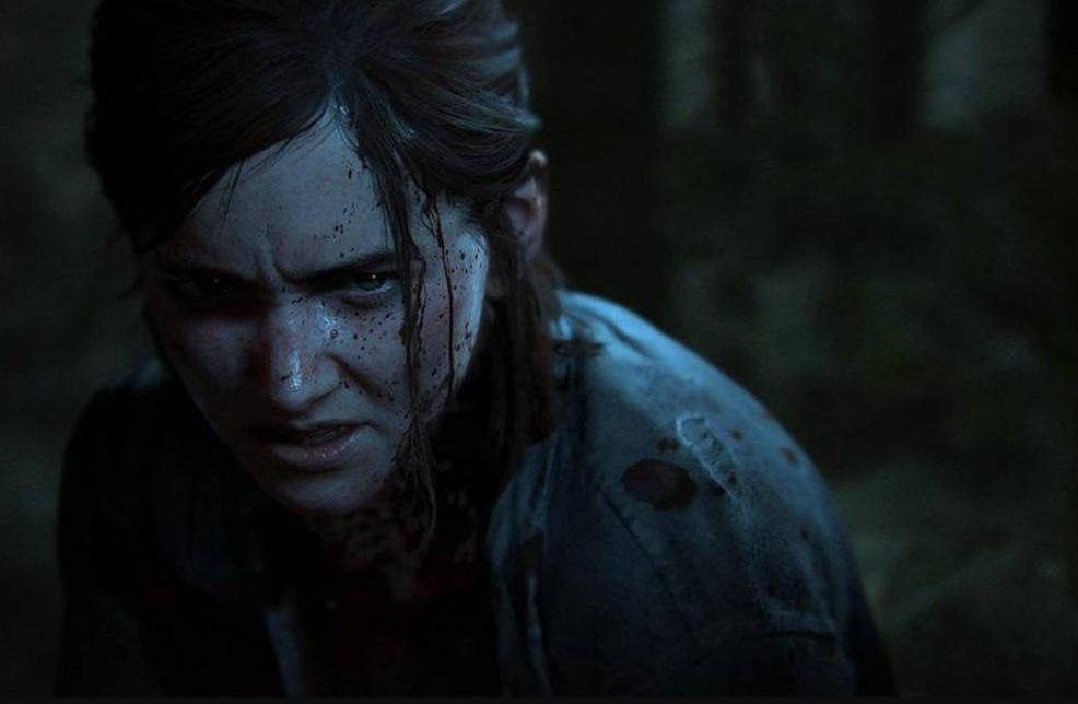 The Last of Us II será inmenso: la versión física tendrá 2 discos, según Best Buy
