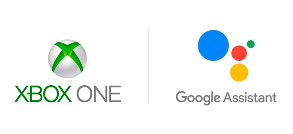 Xbox tiene todo listo para integrar Google Assistant a sus consolas