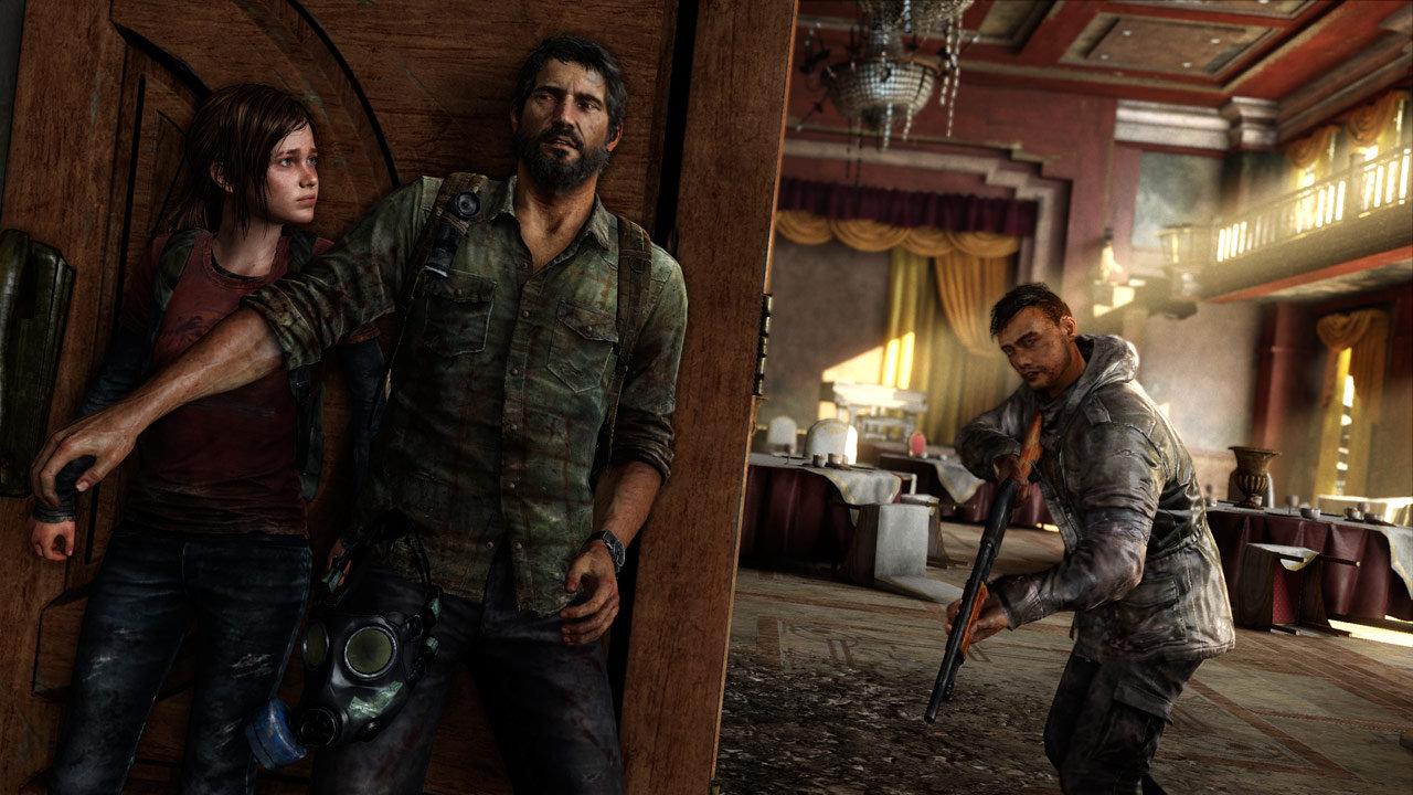 ¿Se termina el online para el Uncharted 2 y 3 y The Last of Us?