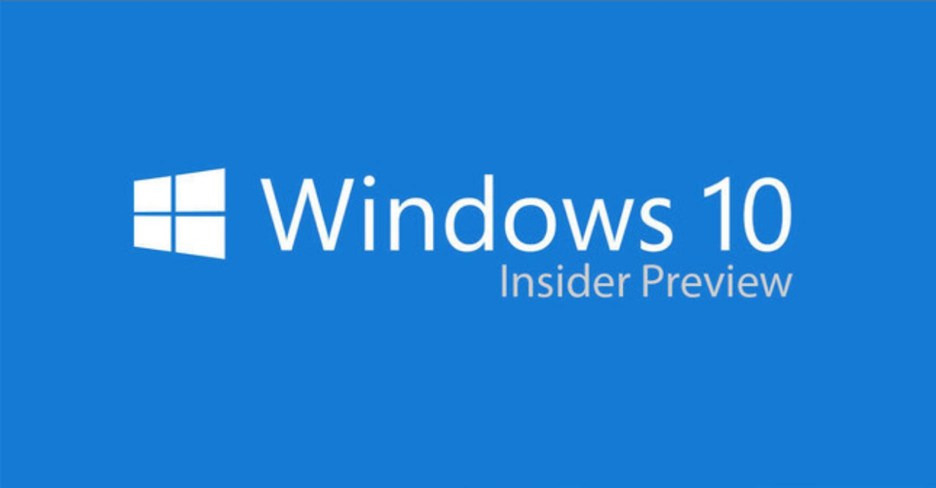 900 millones de dispositivos ya poseen Windows 10