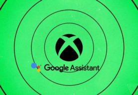 Microsoftconfirmó la llegada deGoogle AssistantaXbox One