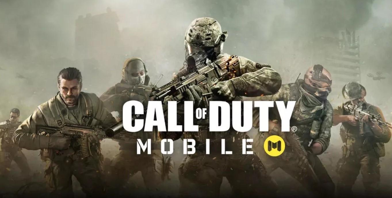 Activision reveló la lista de celulares en los que se podrá jugar Call of Duty: Mobile