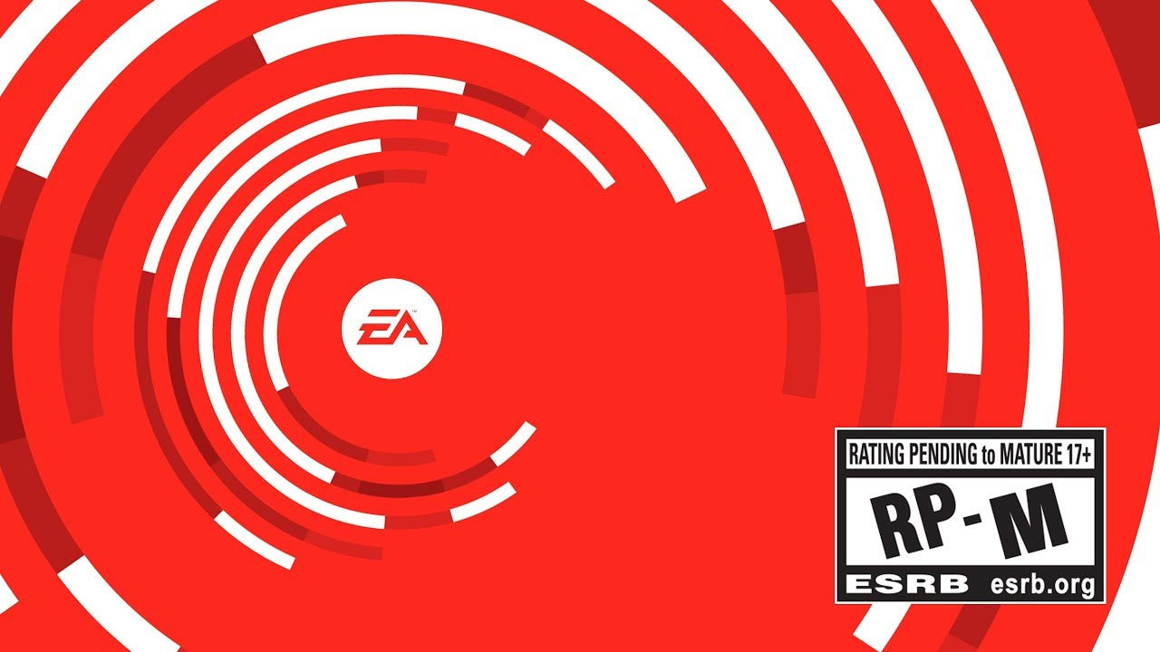 EA Play: seguí en vivo la primera conferencia de E3 2018 [FINALIZADA]