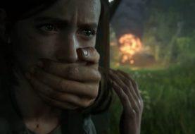 The Last of Us 2 acaparó una nueva edición de State of Play y encendió el hype entre los fanáticos