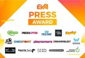 EVA 2019: comenzó la conferencia de desarrollo de videojuegos más importante de Argentina