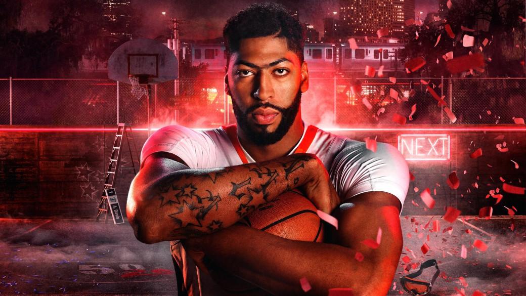NBA 2K20 tendrá un torneo global de esports con premios que superan los 100 mil dólares