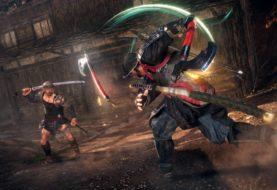 Sony confirmó la fecha de la beta abierta de Nioh 2