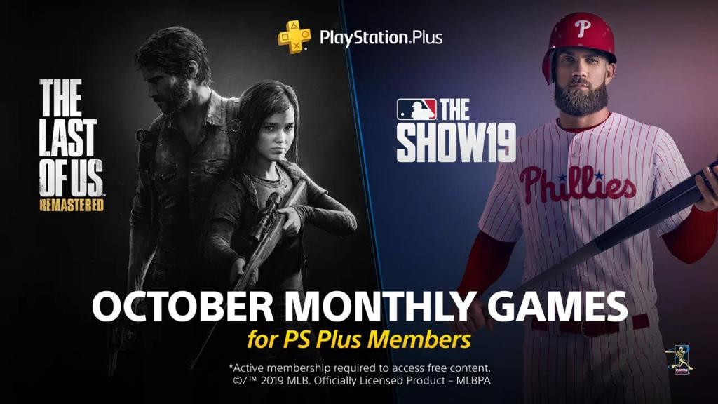 State of Play también reveló los juegos de octubre para PlayStation Plus