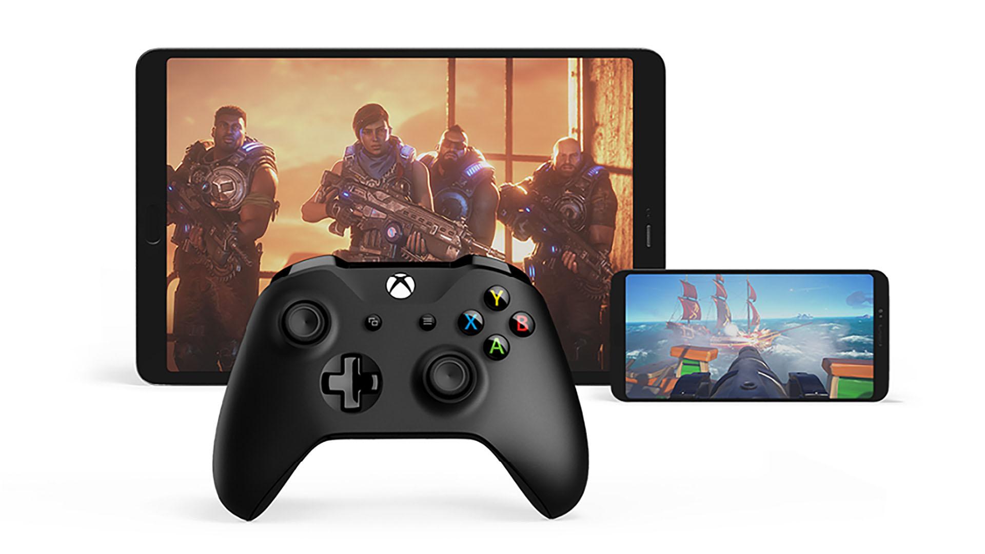 Todo lo que se presentó en una nueva edición de Xbox Inside: comienza Project xCloud, novedades de Gears 5 y un nuevo juego de piratas