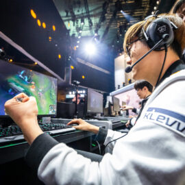 Riot Games anunció cambios en los campeones: cuáles nerfearon y mejoraron para Worlds 2021