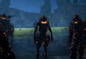 Ya se vive Halloween en Apex Legends: Descubre todos los skins del evento especial