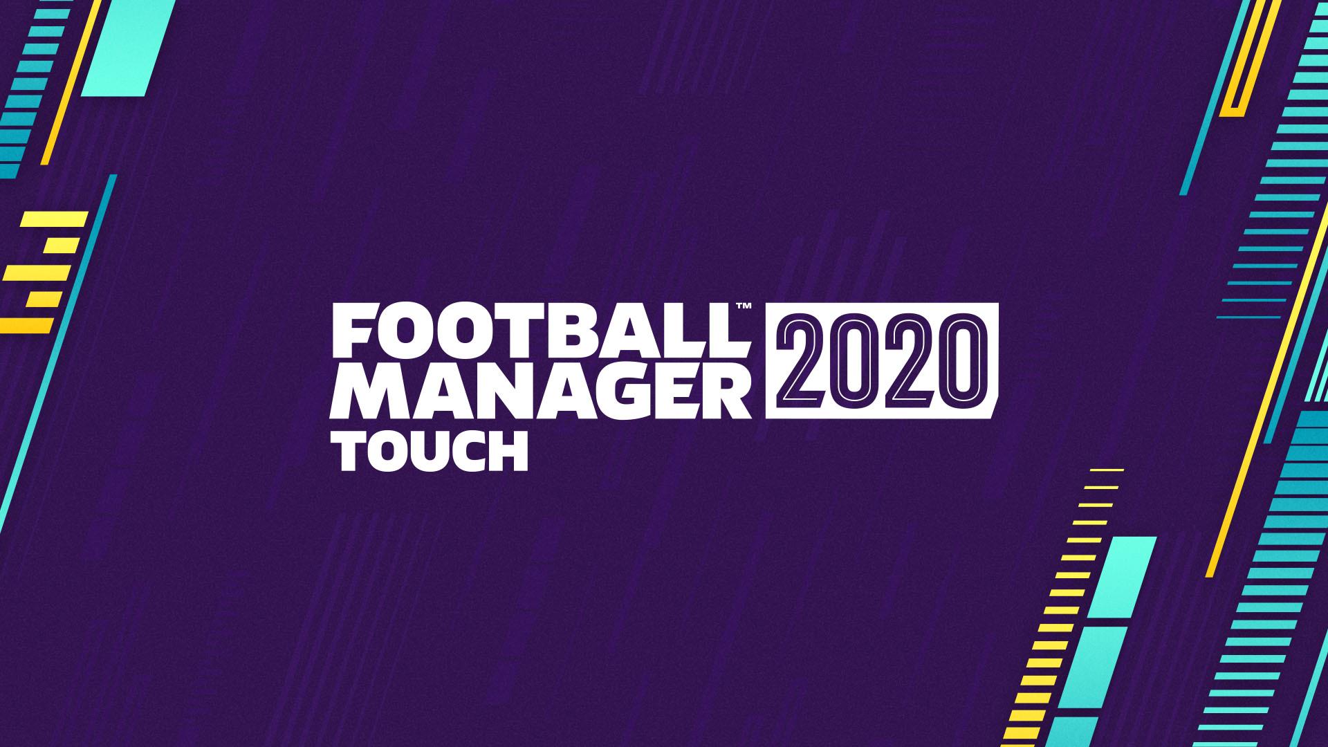 """Miles Jacobson: """"Vale la pena recompensar a las personas que pasan todo el año jugando al Football Manager"""""""