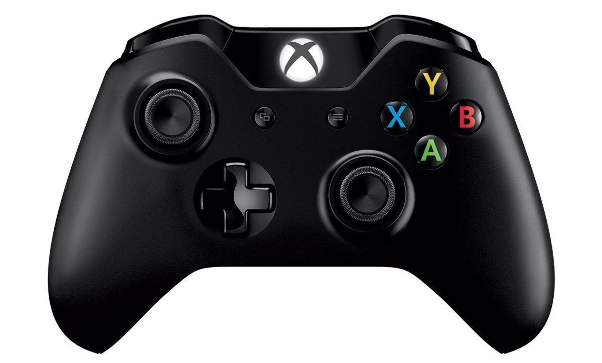 James Shields anunció que el joystick de Xbox One será compatible con Xbox Scarlett