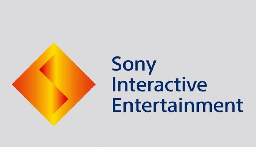 Hay Playstation para rato: Sony registró las marcas PS6, PS7, PS8, PS9 y hasta PS10