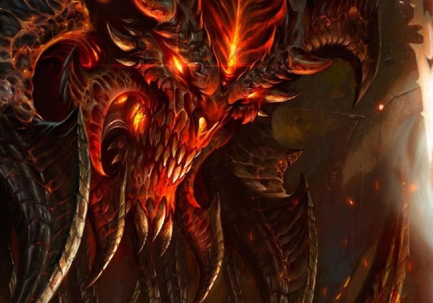 Diablo 4: ahora sí hay más detalles sobre el próximo juego de Blizzard y son oficiales