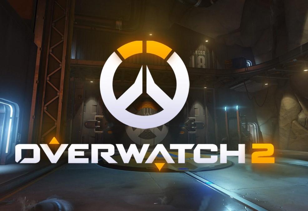 Overwatch 2 podría tener un modo PvE y sistema de talentos
