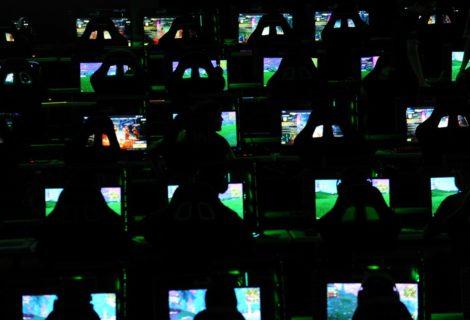 Argentina Game Show repartirá 750 mil pesos en premios en torneos de Counter Strike y Call of Duty