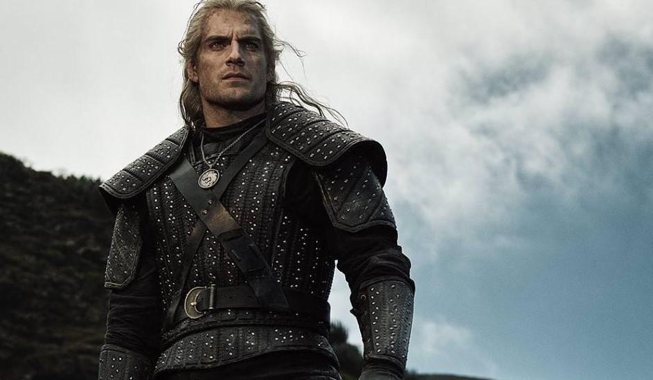 Henry Cavill resultó ser más gamer de lo que pensábamos: ya estaba listo para ser Geralt gracias The Witcher 3: The Wild Hunt