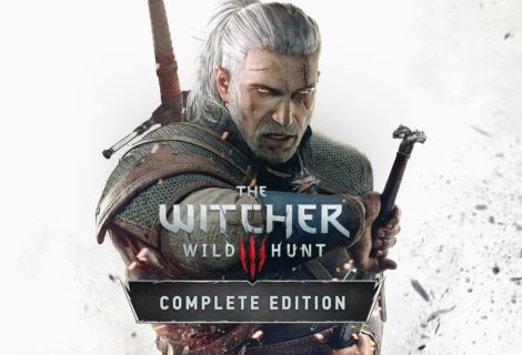 The Witcher 3: The Wild Hunt lleva a la Switch al máximo de sus posibilidades, sacrifica gráficos y cumple