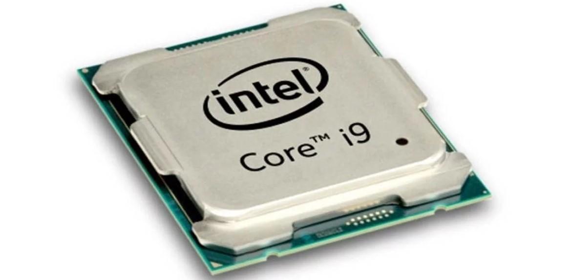 Intel amplía la décima generación de sus procesadores Core i9 con cuatro nuevos modelos Cascade Lake-X