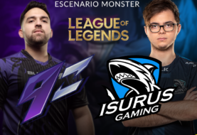 Argentina Game Show prepara una doble jornada a puro League of Legends