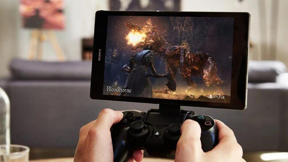 Remote Play llega a la PlayStation 4: qué otras novedades traerá la actualización 7.0