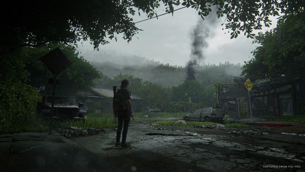 Tras la postergación, The Last of UsPart 2 confirmó la nueva fecha de lanzamiento