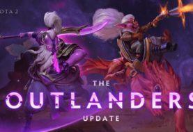 ¡Sorpresa! Dota 2 sufrió cambios drásticos en la última actualización ¿Se parece demasiado a League of Legends?