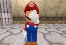 ¡Así no! El juego favorito del presidente de Nintendo no es de la compañía