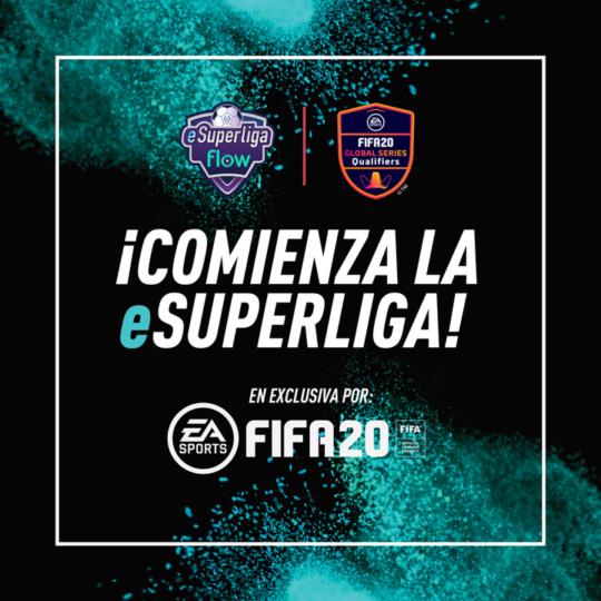 EA_FIFA 20_esuperliga
