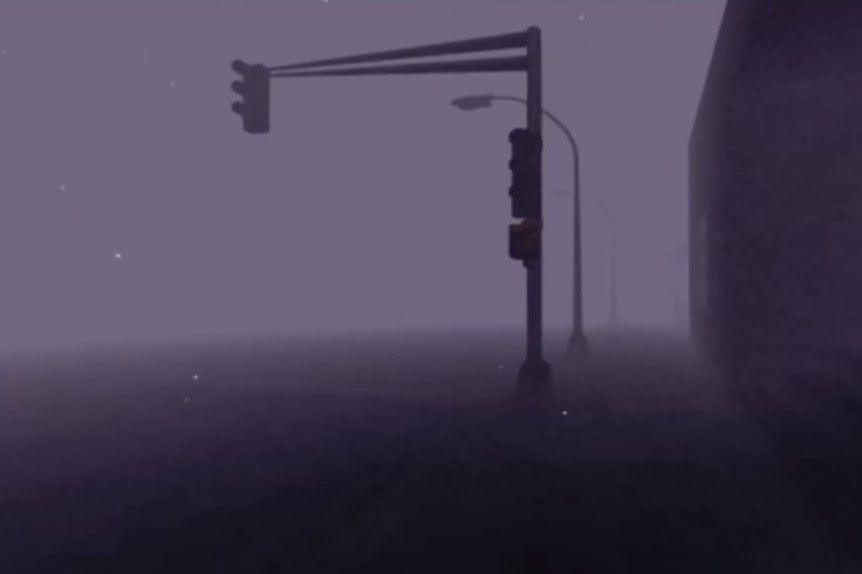 Si Silent Hill te ponía los pelos de punta hace 20 años, no imaginas cómo se ve en primera persona