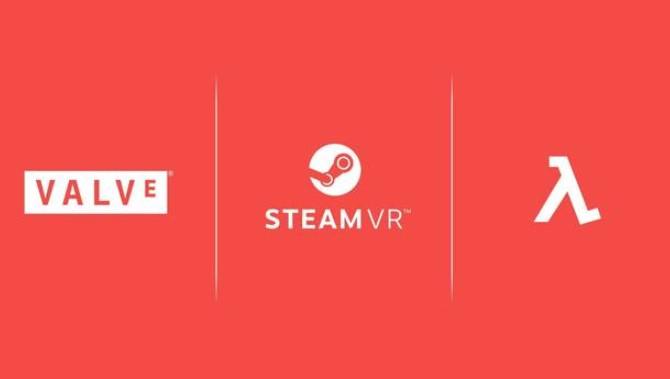 Alyx será el nuevo Half-Life y finalmente se jugará en VR como se creía