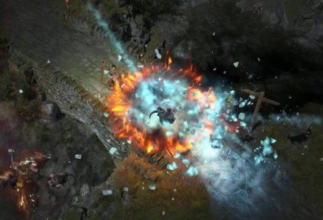 Diablo 4 requerirá conexión permanente a internet: cómo funcionará la esperada secuela de Blizzard