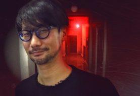Hideo Kojima ya tiene en mente su próximo juego y podría ser de terror: ¿la redención luego del fallido P.T. Silent Hills?