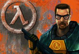 Valve tiene entre sus manos un misterioso juego y hay pistas de que podría ser un nuevo Half Life en VR