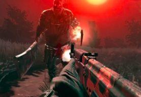 Call of Duty: Mobile tendrá una invasión de zombies el próximo viernes