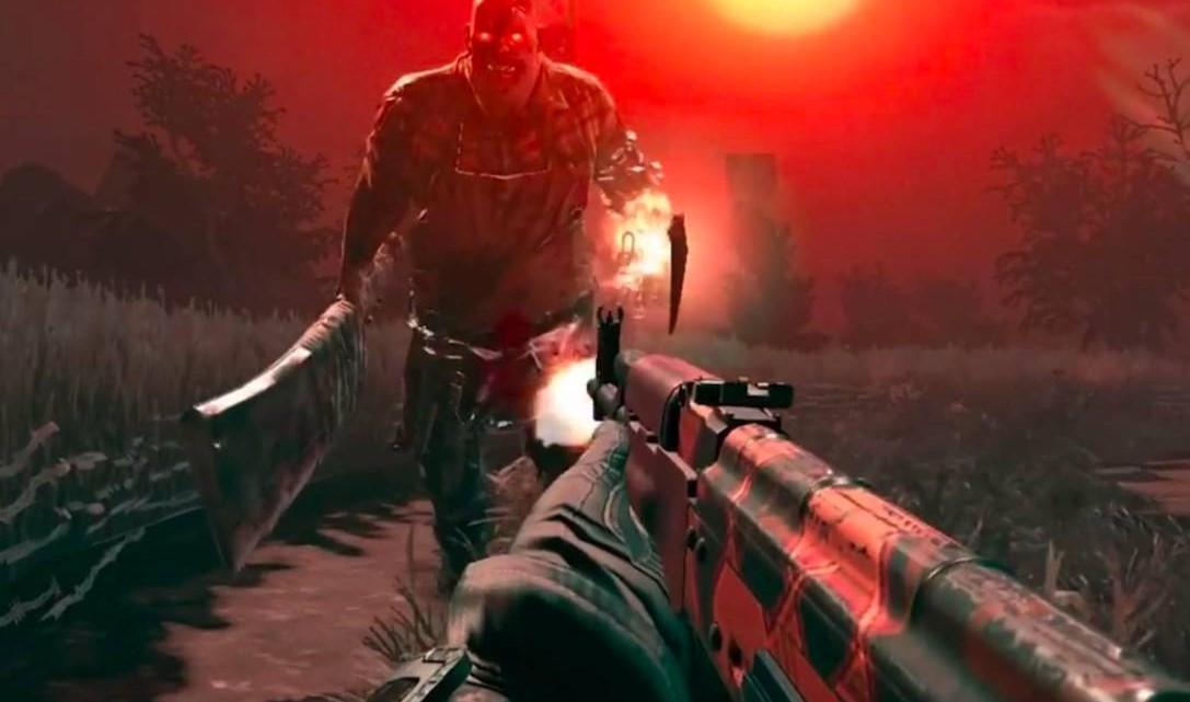 A solos tres meses de su salida, Call of Duty Mobile anunció que el 25 de marzo ya no estará el modo zombie