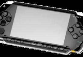 Una licencia dispara todo tipo de rumores en torno al regreso de la PSP, la consola portátil de Sony