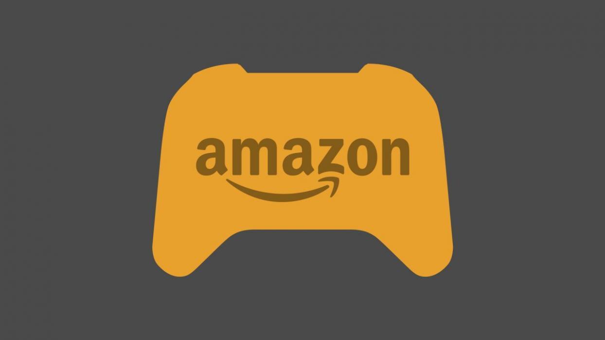 Amazon también se mete en el negocio del cloud gaming para competir con Google Stadia y xCloud