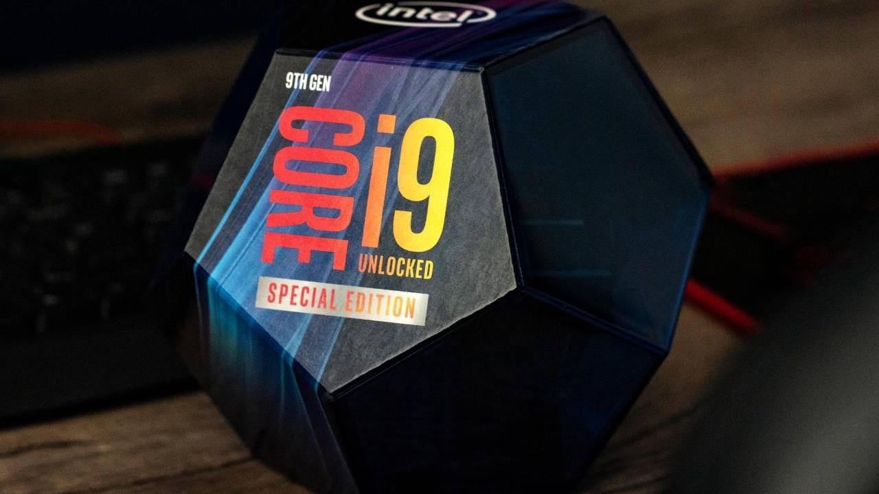 Intel Core i9-9900KS: características y precio de la edición especial para overclockers