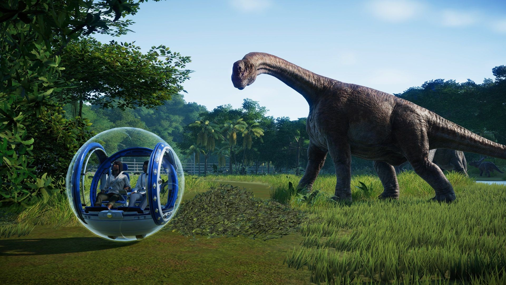 Microsoft anunció los Games With Gold de diciembre