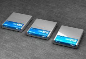¿Sony sigue adelante con los cartuchos? Una nueva imagen reveló más datos