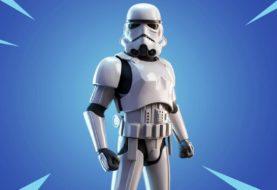 El universo de Star Wars llegó a Fortnite: cómo conseguir la skin de Stormtrooper