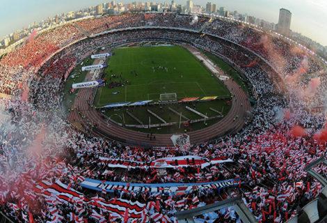 Un grande del Fútbol Argentino se mete en la Liga Master Flow de League of Legends
