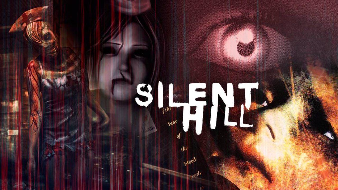 Hideo Kojima y Konami estarían cada vez más cerca del nuevo Silent Hill
