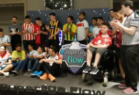 Presentaron la segunda edición de eSuperliga, el torneo de clubes argentinos de FIFA 20