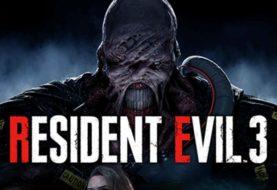 Novedades de la semana: Racoon City, otra vez, por segunda vez, con Resident Evil 3 Remake